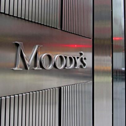 Moody's nâng triển vọng tín nhiệm của 15 ngân hàng Việt