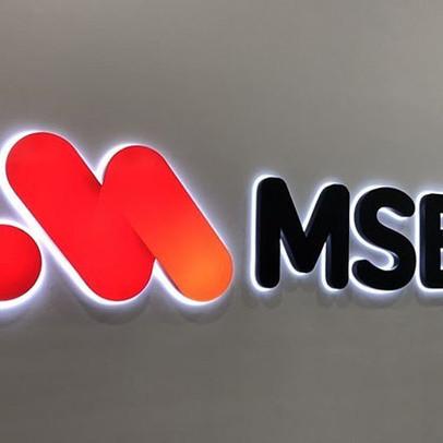 MSB tiên phong áp dụng phương pháp Basel II nâng cao và Basel III