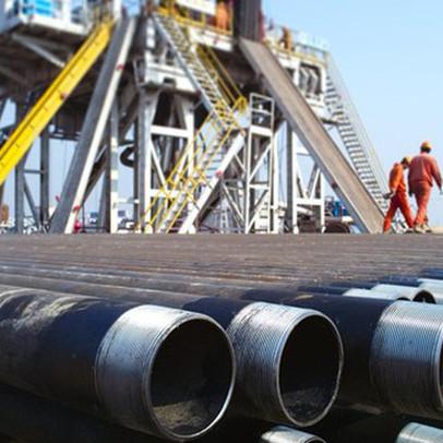 Mỹ kết luận Công ty TNHH Thép Seah Việt Nam không bán phá giá ống dẫn dầu