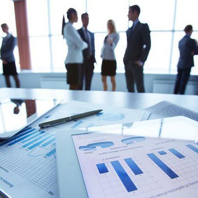 Ngân hàng, bất động sản kéo tăng trưởng lợi nhuận doanh nghiệp niêm yết quý 1/2019 chậm lại, vẫn có DN lãi gấp 10 lần