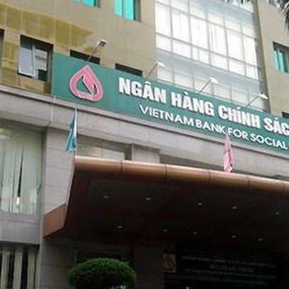 Ngân hàng Chính sách xã hội có lãnh đạo mới