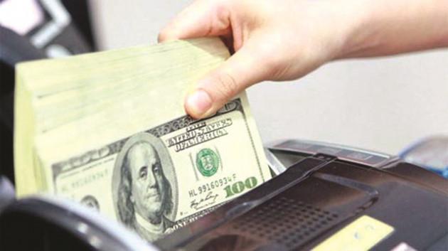 Ngân hàng Việt vẫn hút vốn ngoại