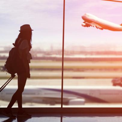 """Ngành du lịch sẽ """"thay da đổi thịt"""" ra sao khi đại dịch kết thúc?"""