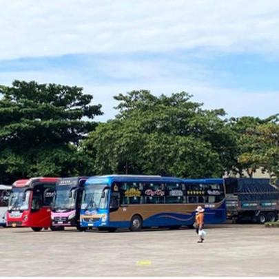 Nguy cơ phá sản, nhiều doanh nghiệp vận tải ở Đắk Lắk kêu cứu