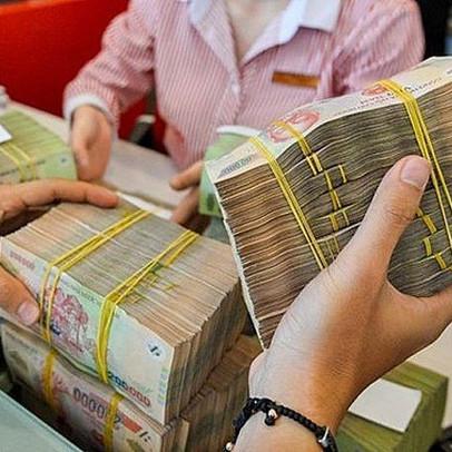 Nguy cơ tiềm ẩn với ngân hàng, nợ xấu sẽ tăng trong thời gian tới