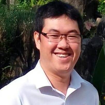 """Nguyễn Vũ Quốc Anh đã trở thành """"doanh nhân"""" hot nhất 8 tháng đầu năm 2021 như thế nào?"""