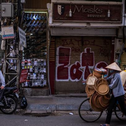 Nhìn lại quy mô các gói kích thích kinh tế của Việt Nam so với GDP năm 2021