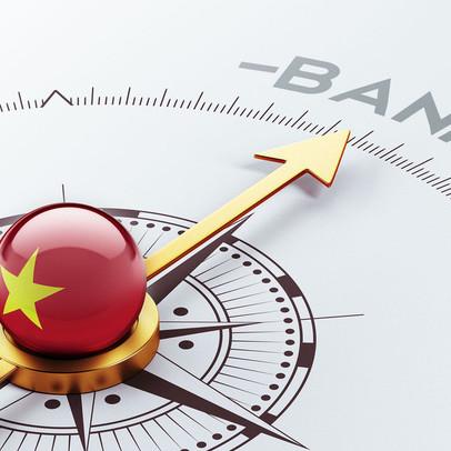 Nhìn lại thập kỷ tái cơ cấu của ngành ngân hàng