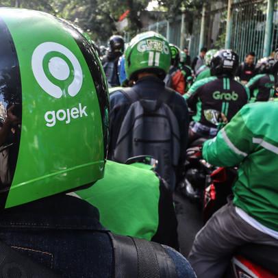 Nikkei Asia: Gojek chuẩn bị tham gia 'cuộc chiến 4 bánh' và ví điện tử tại Việt Nam