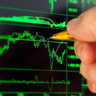 """Nửa cuối năm nhiều biến động, kim loại quý có là kênh """"trú ẩn"""" an toàn với nhà đầu tư?"""
