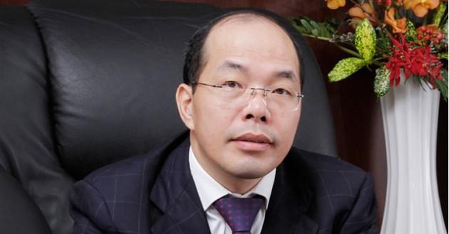 OCB nhận cầm cố hàng nghìn tỷ đồng tài sản của Công ty Hướng Việt