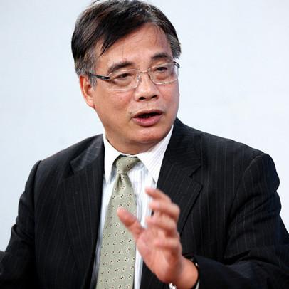 """PGS.TS Trần Đình Thiên: Cơ hội để sửa đổi Luật Đầu tư mạnh mẽ, toàn diện, đừng chỉ """"cơi nới"""""""