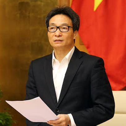 Phó Thủ tướng: Quyết không để câu chuyện giãn cách xã hội trên diện rộng quay trở lại