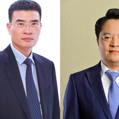 PV GAS: Bổ nhiệm mới vị trí Chủ tịch HĐQT và Tổng Giám đốc