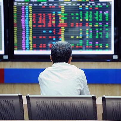 """Quy mô thị trường tăng vọt, cuối tháng 7 HoSE có 37 doanh nghiệp niêm yết """"tỷ đô"""""""