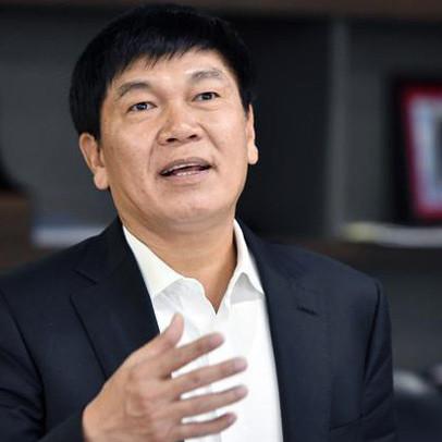 Quỹ PENN đăng ký bán toàn bộ 76,5 triệu cổ phiếu HPG, Ông Trần Đình Long sẽ chi khoảng 900 tỷ mua thoả thuận 24 triệu cổ phiếu HPG từ Giám đốc Nội thất Hoà Phát