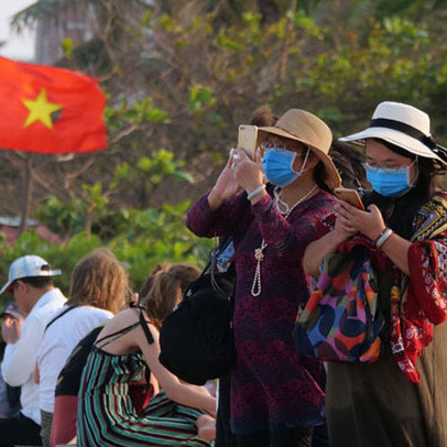Reuters: Tại sao cùng kiểm soát được Covid-19 mà du lịch New Zealand vẫn chật vật trong khi du lịch Việt Nam có thể hồi phục nhanh chóng?