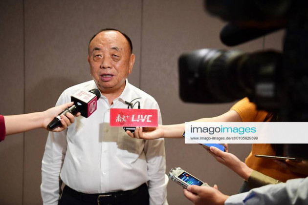 Siêu doanh nghiệp vốn khủng nhất Việt Nam: Nếu CEO Nguyễn Vũ Quốc Anh thực sự có 21,7 tỷ USD sẽ vào top bao nhiêu người giàu nhất hành tinh? - Ảnh 2.