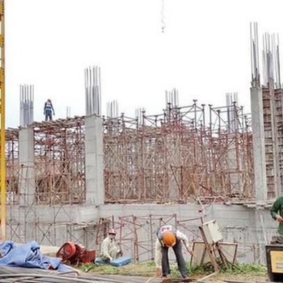 Sở xây dựng Tp.HCM muốn được tăng cường tổ chức kiểm tra chất lượng công trình xây dựng