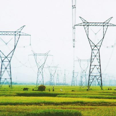 Sông Đà Hoàng Long lại đăng ký bán hơn 4 triệu cổ phần Điện Tây Bắc