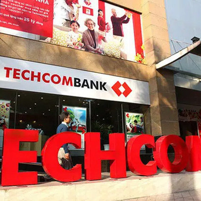 SSI nâng dự báo lợi nhuận Techcombank lên hơn 22.300 tỷ đồng năm 2021