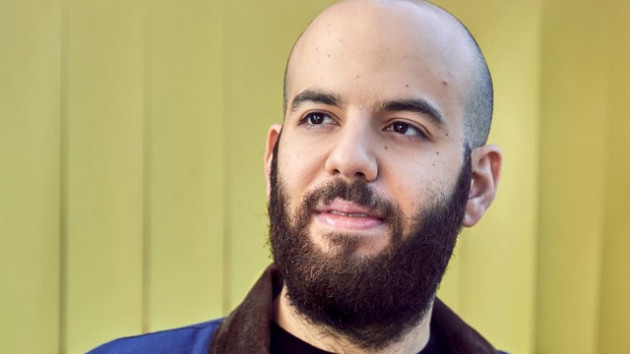 Startup 2 năm tuổi được định giá 7,75 tỷ USD, nhà sáng lập thừa nhận 'do may mắn'