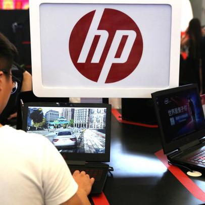 Tác động từ khủng hoảng chip bắt đầu lan rộng, người tiêu dùng sắp phải trả nhiều tiền hơn để mua laptop, smartphone