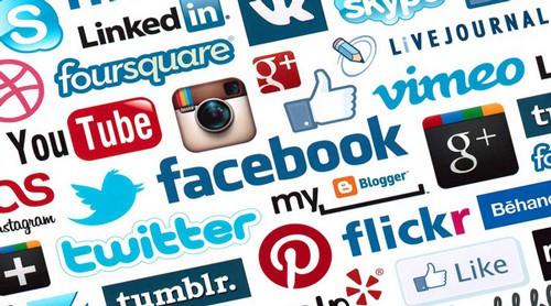 Tài khoản facebook định danh mới được livestream? - Ảnh 1.