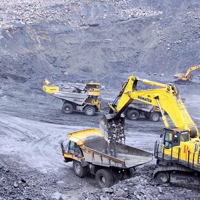 Tập đoàn TKV tiêu thụ hơn 32 triệu tấn than thu về trên 98 nghìn tỷ đồng