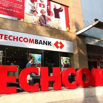 Techcombank huy động khoản vay hợp vốn lớn nhất từ trước đến nay, trị giá 800 triệu USD