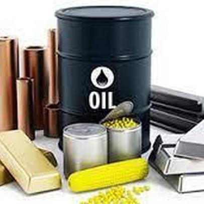 Thị trường ngày 02/07: Giá dầu, vàng tăng, thép tăng 7 phiên, cao su thấp nhất 6 tháng