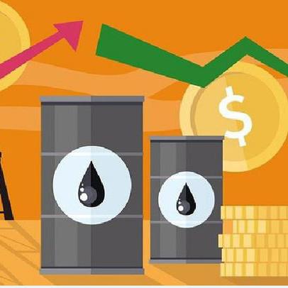 Thị trường ngày 07/05: Giá dầu giảm xuống dưới 30 USD sau 6 phiên tăng liên tiếp, vàng tiếp đà giảm