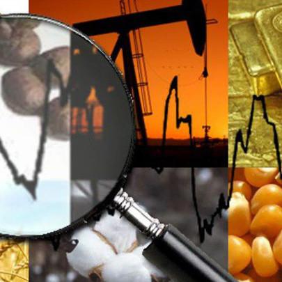 Thị trường ngày 10/3: Vàng bật tăng trở lại, cao su tăng giá ngày thứ 5 liên tiếp, dầu giảm xuống dưới 68 USD/thùng