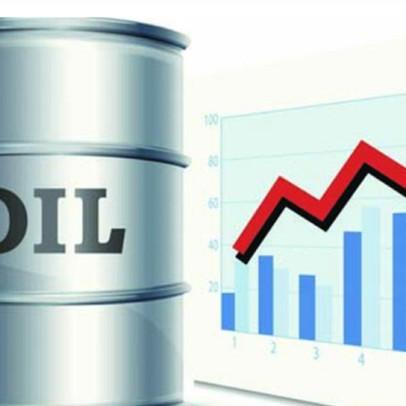 Thị trường ngày 11/07: Dầu bật tăng hơn 2%, vàng tiếp đà giảm