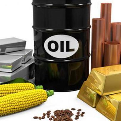 Thị trường ngày 11/5: Giá vàng cao nhất gần 3 tháng, dầu, quặng sắt, thép… đồng loạt tăng
