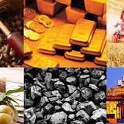 Thị trường ngày 14/7: Giá dầu tăng gần 2%, vàng ổn định, cao su thấp nhất 8 tháng