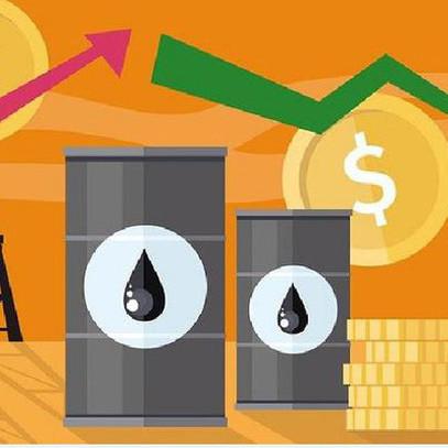 Thị trường ngày 20/5: Giá thép, đồng, dầu thô giảm mạnh, các hàng hoá khác cũng đi xuống, ngoại trừ vàng