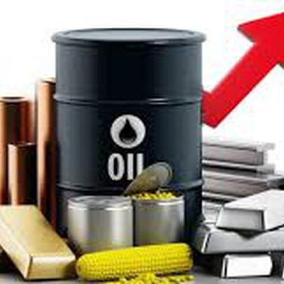Thị trường ngày 23/2: Giá dầu tăng gần 4%, vàng tăng mạnh, đồng vượt 9.000 USD/tấn lần đầu tiên kể từ năm 2011