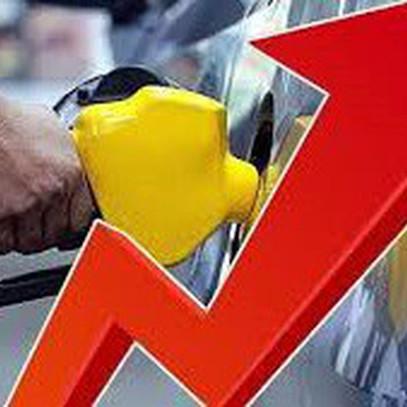 Thị trường ngày 23/4: Dầu thô vọt lên cao nhất gần 6 tháng, nhôm, sắt, thép cùng tăng mạnh