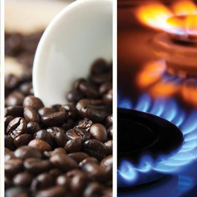 Thị trường ngày 23/6: Giá dầu tăng 2%, vàng tăng lên cao nhất 1 tháng