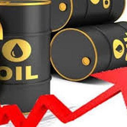 Thị trường ngày 30/4: Giá dầu thô Mỹ bật tăng 22%, đồng cao nhất 6 tuần