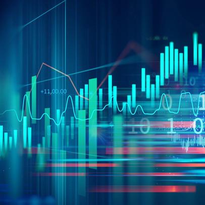Thị trường ngày 3/12: Giá dầu tăng mạnh, thép tăng phiên thứ 3 liên tiếp lên cao nhất 4 tháng