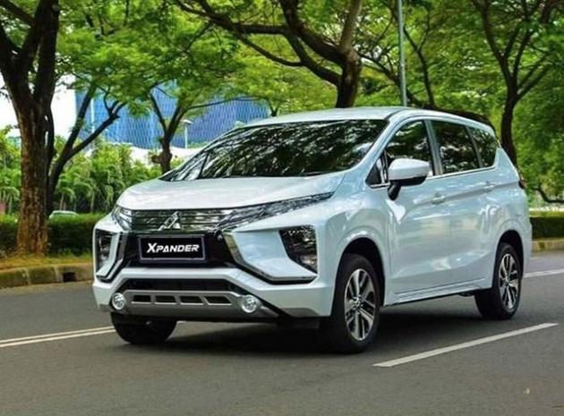 Thị trường ô tô Việt Nam tháng 8: Sức bán tụt thảm, nhiều mẫu xe hot có doanh số thấp khó tin - Ảnh 3.