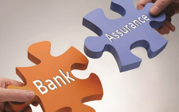 Thu bền vững từ dịch vụ phi tín dụng