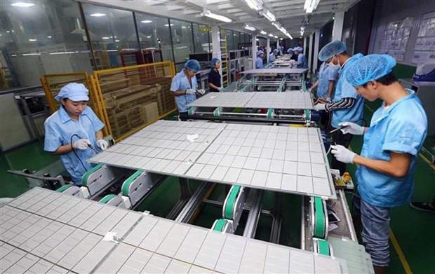 Thu hút đầu tư nước ngoài vào Việt Nam từ các thương vụ M&A - Ảnh 1.