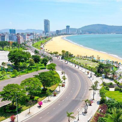 Tìm nhà đầu tư cho dự án khu đô thị hơn 700 tỷ đồng tại Bình Định