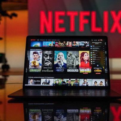'Trận chiến' xem phim: Netflix đang thắng thế nhưng các rạp phim cũng phản công lại 'không vừa'
