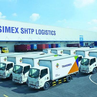 Transimex (TMS): Thị giá tăng tốt, lãnh đạo liên tục gom cổ phiếu