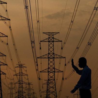 Trung Quốc rơi vào khủng hoảng năng lượng, nhà đầu tư sẽ 'ồ ạt' vào Việt Nam?