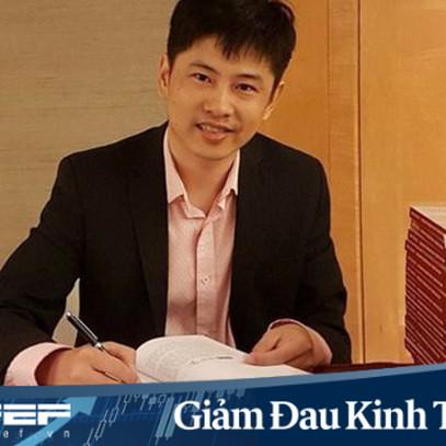 TS Lê Hồng Hiệp: Con đường để Việt Nam phục hồi nền kinh tế hoàn toàn vẫn còn dài và gập ghềnh